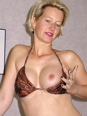 Free mature german column nude photos