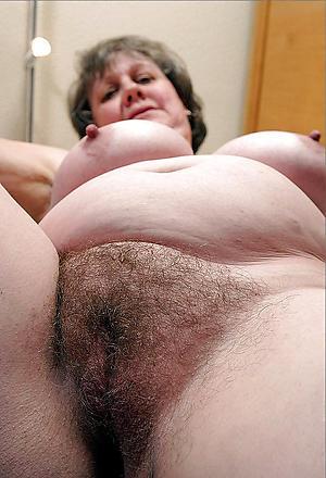 Pretty german matures naked pics