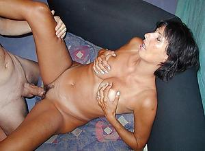 Slutty mature adult sex photos