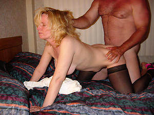 Porn pics of sex with matured column