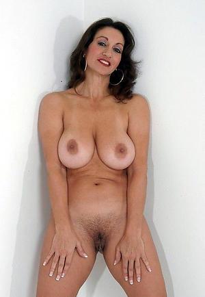 Astounding naked adult babes verandah