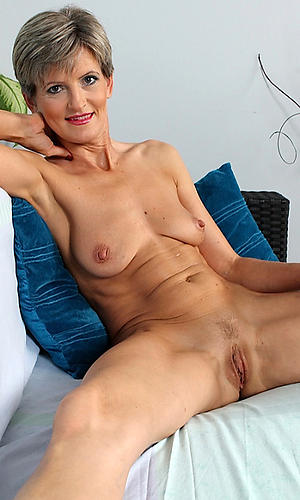 Sexy mature squirearchy xxx pics