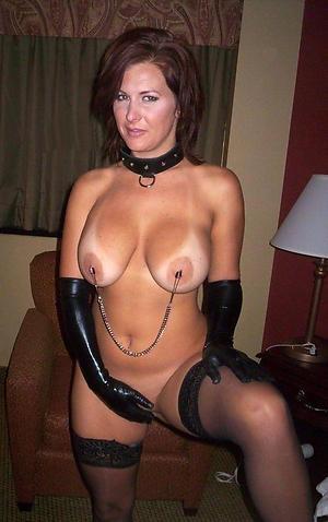 Amazing mature ladies xxx photos