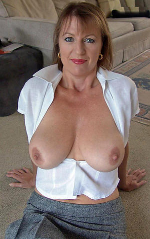 Sexy full-grown gentlemen xxx nude pics