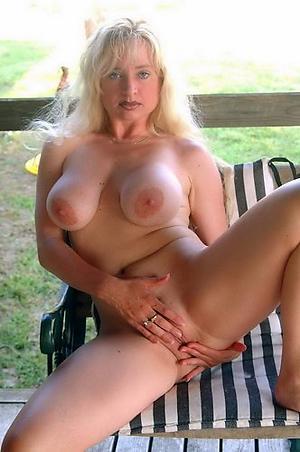 Beautiful russian women naked photos