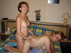 Slutty matured milf lesbians pics
