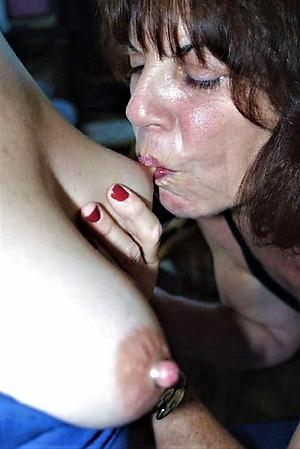 Naughty mature milf lesbians naked pics