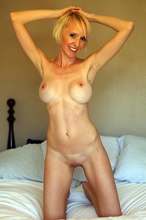 Best pics of skinny nude women