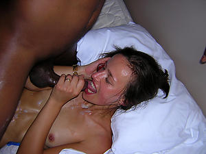 Hot porn of of age interracial orgy