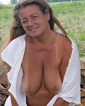 Free mature tits porno xxx