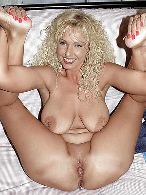 hot sexy mature women sex xxx