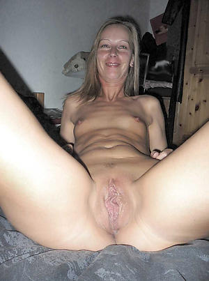 hot sexy mature women pussy pics