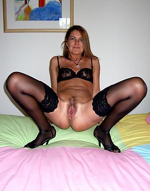 adult women sexy fotos