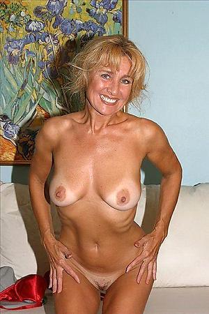 40 year old mature sex xxx