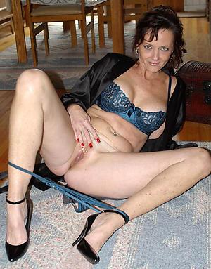 Hottest 40 mature porn galleries