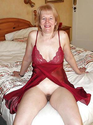 Slutty 40 mature porn amateur pics