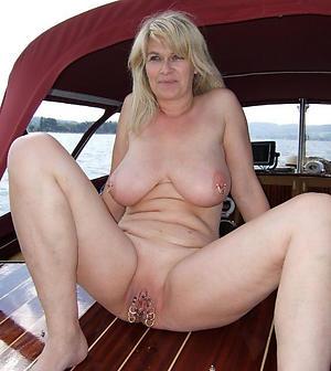 40 plus mature porno xxx