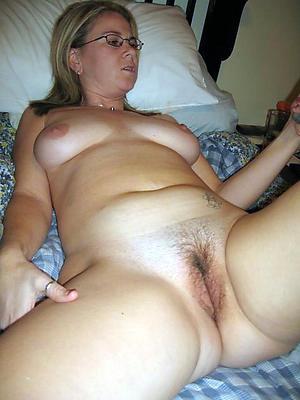 Curvy 40 matured porn