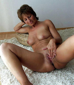 Best pics of 40 mature porn