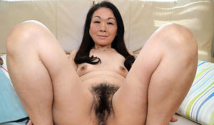 Xxx mature asian strata pics