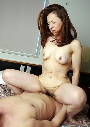 Matured asian ladies pussy pics