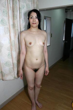 Slutty grown-up asian ladies