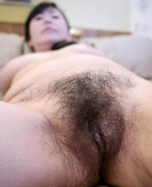 Nude asian mature amateur pics