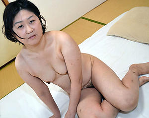 Hottest asian of age amateur