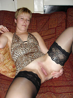 Shaved mature pussies pussy pics