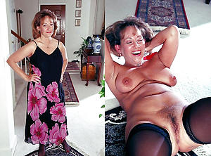Mature before and explore sex xxx