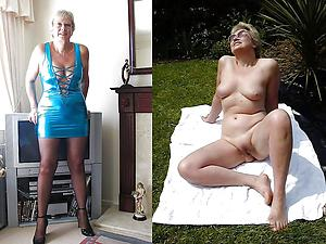Mature women before and do research mobile porn