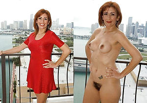 Women in front and after porno xxx