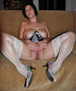 Mature basic legs free ametuer porn
