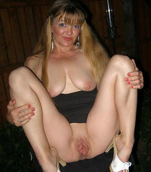 40 year old mature free ametuer porn