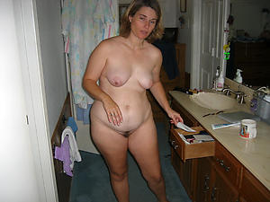 Mature single women sex xxx