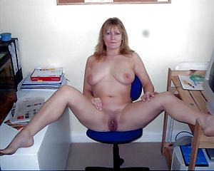 Naughty mature single women naked pics