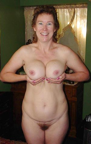 Xxx mature hotties nude