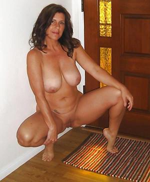 Matured hotties nude slut pics