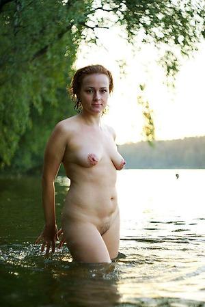 Grown-up german nudes porn pics