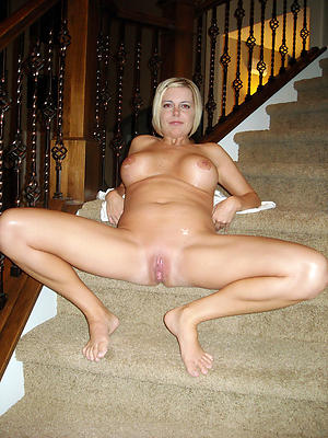 White mature moms slut pics