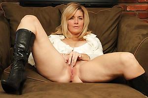 Favorite white mature sluts