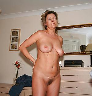 Hot mature xxx free ametuer porn