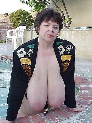 Saggy mature women mobile porn