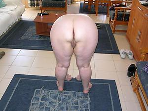 Xxx mature chubby ass women pics