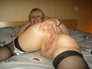 Hot porn be fitting of niggardly ass grown up