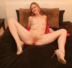 Amateur sexy slut pics