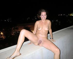 Oversexed mature sluts porn pics