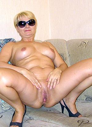 Hot matured with glasses slut pics