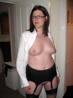 Hot adult women in glasses ichor porn