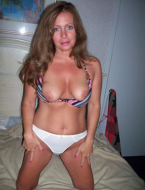 Xxx mature ex girlfriend